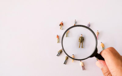 A/V Industry: 6 Ways To Make Your Job Search Simpler