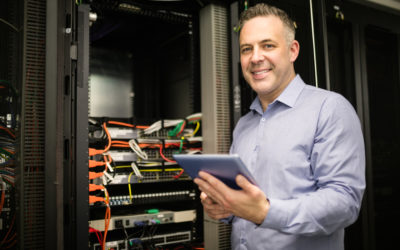 The Value of a Well-Rounded Technician