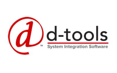 D-Tools September Customer Success Series
