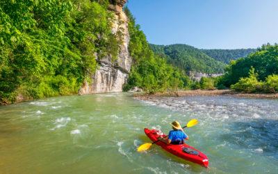 Northeast Arkansas is your Next AV Career Move: Here's Why